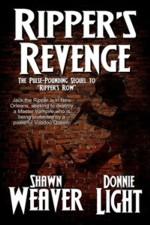 Ripper's Revenge